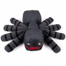 Майнкафт  плюшевый паук