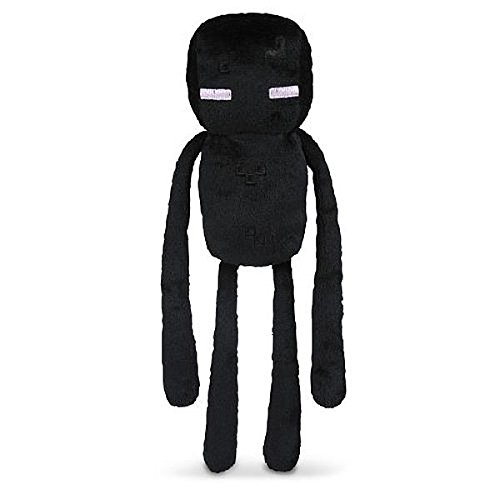 Minecraft Enderman 7