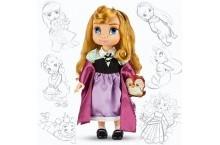 Кукла Аврора Дисней Аниматор