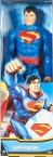 Фигурка Супермена из комиксов