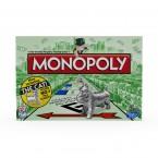 Игровой набор Монополия
