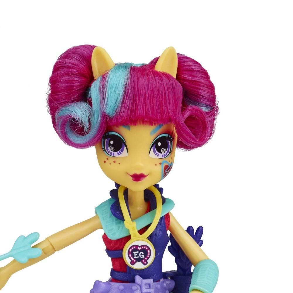картинки игрушки девочки эквестрии