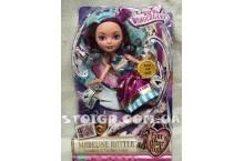Кукла Меделин Хеттер 43 см серия Дорога в Страну Чудес