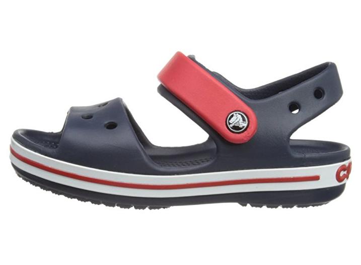 Крокс Crocs оригинал сандали босоножки