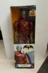 Фигурка мутанты Дэдшот Deadshot 30см Отряд самоубийц