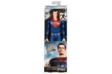 Супермен 30см серия DC Justice  Superman