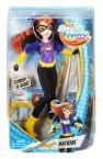 Бетгерл Супер геройские девушки DC Super Hero Girls Batgirl