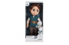 Дисней Аниматор Флинн 40см Disney Animators Collection Flynn