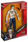 DC Comics Multiverse Suicide Squad The Joker Игрушка Джокер отряд самоубийц 30см