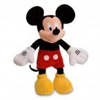 Дисней оригинал Микки Маус мягкая игрушка Mickey Mouse Plush 43см