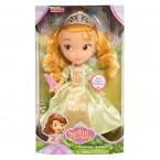 Кукла Амбер 27см София Первая Just Play Sofia the First Royal Amber