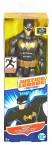Супергерои Бэтмен в черном 30см DC Justice League Batman