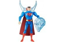 Супергерои Супермен 11см DC Justice League Superman