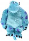 Джеймс Салливан мягкая игрушка Дисней Sulley Plush Monsters Inc