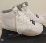 Кроссовки Скетчерс Оригинал со светящейся подошвой 35,5р Skechers Lights Sneaker
