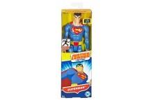 Супермен супергерои Superman 30см Mattel