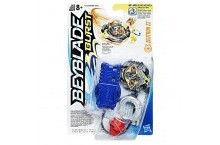 Beyblade Burst Zeutron Бей зеутрон бейблейд оригинал Hasbro