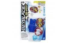 Beyblade Burst Xcalius Бей икскалиус бейблейд оригинал Hasbro