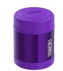 Термос контейнер пищевой 290 мл Thermos Funtainer 10 Ounce Food Jar