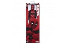 Фигурка Дедпул дэдпул 30см супергерои Marvel Deadpool