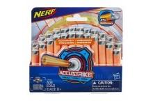 Дартсы пули патроны для бластера нерф Nerf N-Strike Elite AccuStrike