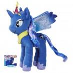 Мягкая игрушка пони принцесса луна ночная My Little Pony Princess Luna