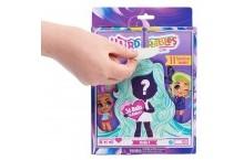 Кукла сюрприз Хэрдораблес Hairdorables Collectible Surprise