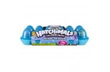 Хатчималс коллекционные фигурки яйца 12 штук сезон 2 Hatchimals egg 12