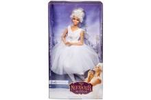 Коллекционная кукла Барби Балерина Щелкунчик Disney Nutcracker Ballerina