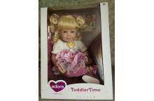 Кукла Адора 50см оригинал Adora Toddler Little Lovey