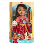 Поющая кукла Елена Авалор 35 см Elena of Avalor
