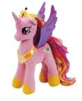 Май литтл пони принцесса Каденс мягкая игрушка TY Cadence princess