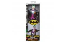 Фигурка 30см Джокер Joker