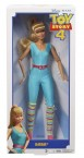 Кукла Барби История игрушек Toy Story Barbie