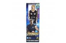 Фигурка Тор война бесконечности Infinity War Thor