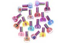 Детский лак для ногтей детские лаки