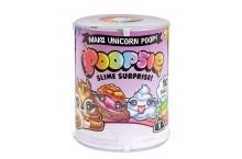Пупси слайм Poopsie Slime Surprise