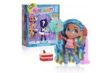Кукла сюрприз Хэрдораблс серия 3 Hairdorables