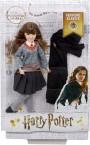 Кукла Гермиона Грейнджер Harry Potter Hermione Granger
