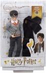 Кукла Гарри поттер Harry Potter