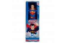 Фигурка Супермен 30см DC Comics Justice League Superman