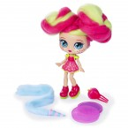 Большая кукла Кэндилокс Сахарная вата Candylocks Straw Mary Sugar