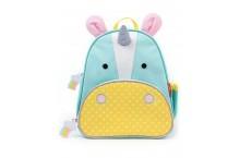 Рюкзак Скип Хоп единорог Skip Hop Backpack Unicorn
