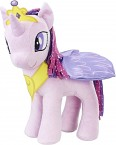 Май литл пони принцесса Каденс мягкая игрушка 30см My little pony Princess Cadence