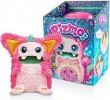 Интерактивная игрушка Ризмо розовый Rizmo Evolving Musical Friend