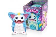 Интерактивная игрушка Ризмо голубой Rizmo Evolving Musical Friend