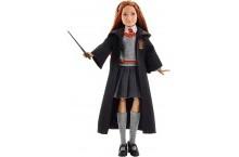 Кукла Джинни Уизли Гарри Поттер Harry Potter Ginny Weasley