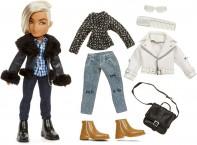 Кукла Братц мальчик Камерон с одеждой Bratz Collector Cameron