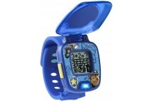 Щенячий патруль интерактивные часы Витеч Гонщик Чейз VTech Paw Patrol Chase Англоязычные