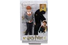 Harry Potter Ron Weasley Кукла Рон Уизли гарри поттер